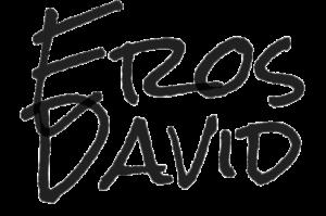 Erős Dávid
